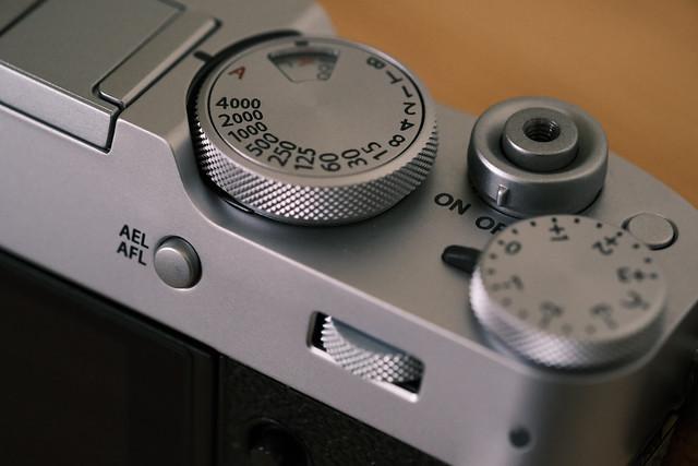 FXP31496