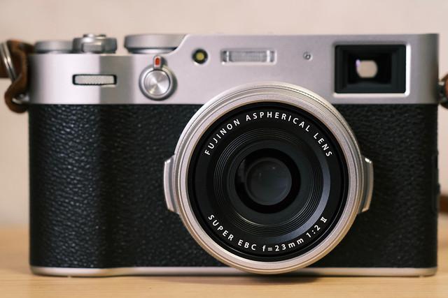 FXP31486