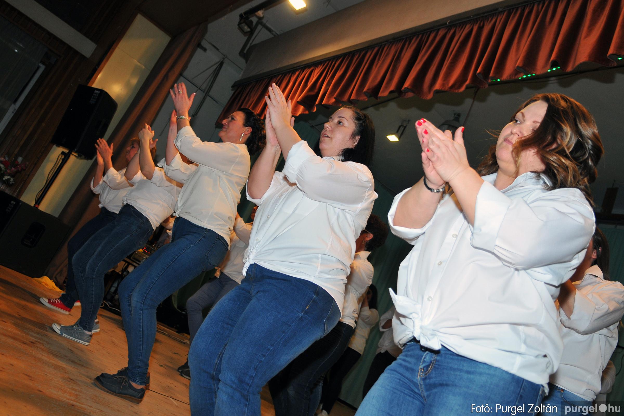 2020.03.07. 161 Kurca-parti Óvoda jótékonysági bál - Fotó:PURGEL ZOLTÁN© D3K_6522q.jpg