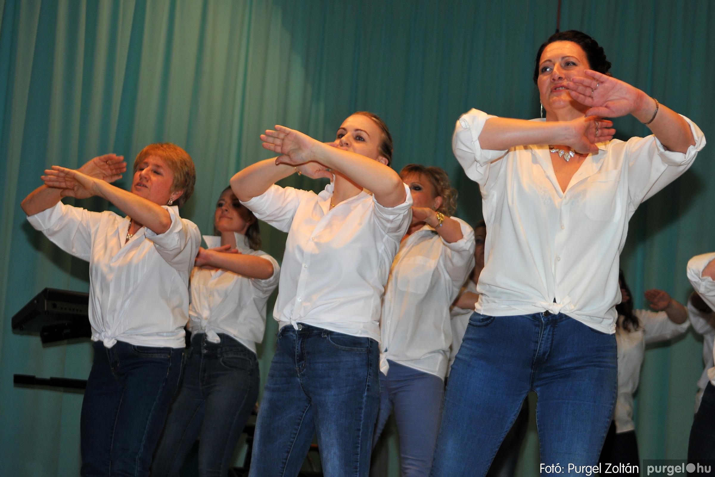 2020.03.07. 147 Kurca-parti Óvoda jótékonysági bál - Fotó:PURGEL ZOLTÁN© D3K_6502q.jpg