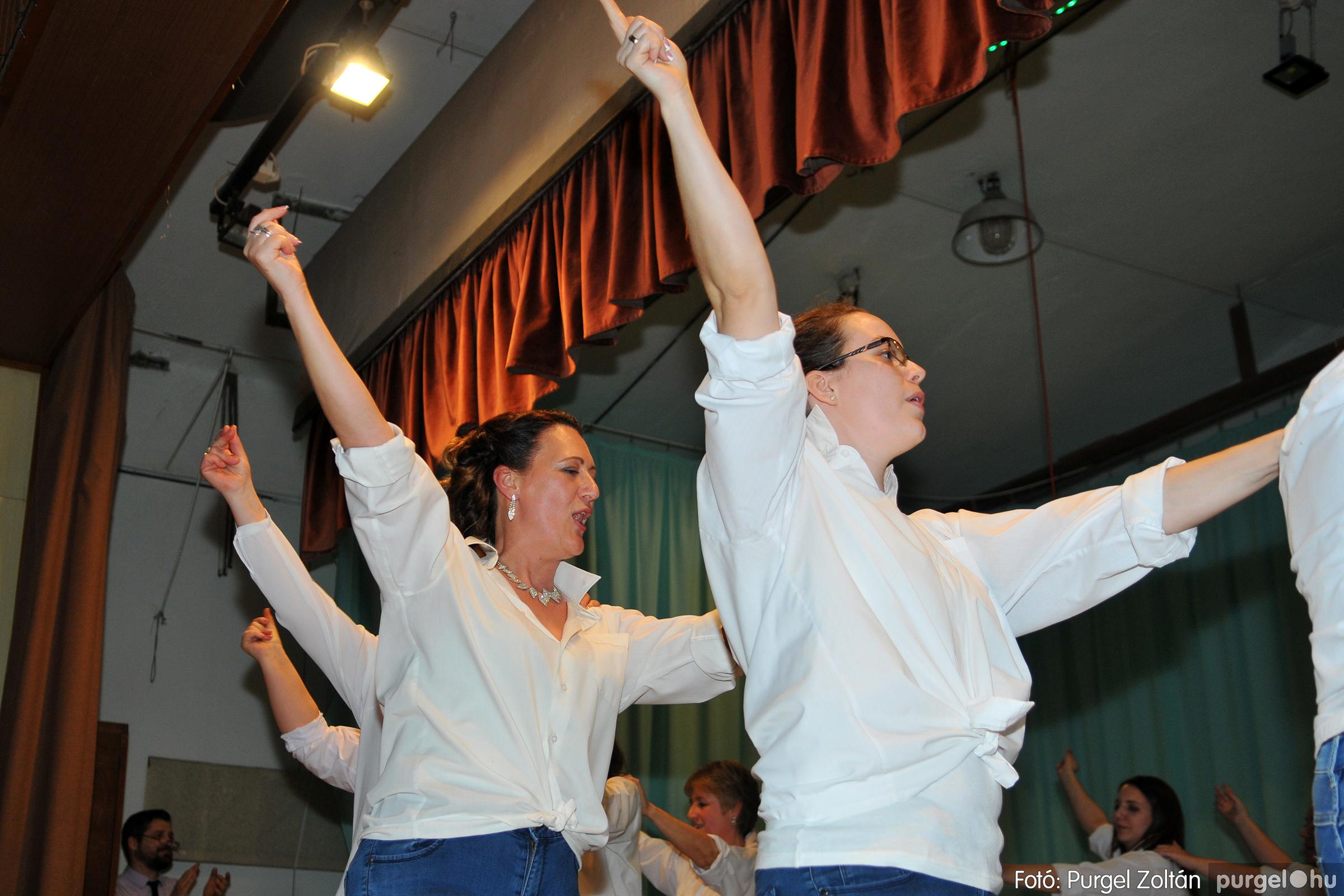 2020.03.07. 135 Kurca-parti Óvoda jótékonysági bál - Fotó:PURGEL ZOLTÁN© D3K_6478q.jpg