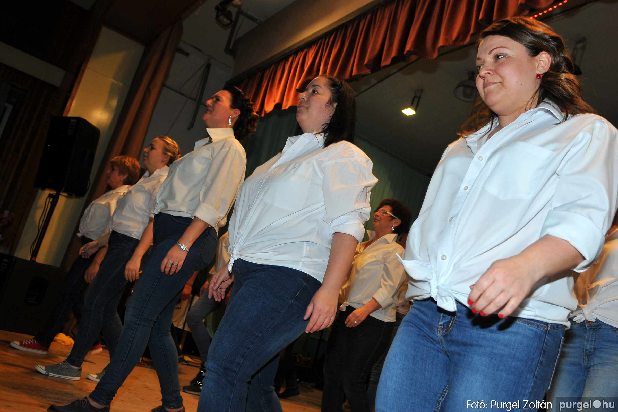 2020.03.07. 125 Kurca-parti Óvoda jótékonysági bál - Fotó:PURGEL ZOLTÁN© D3K_6461q.jpg