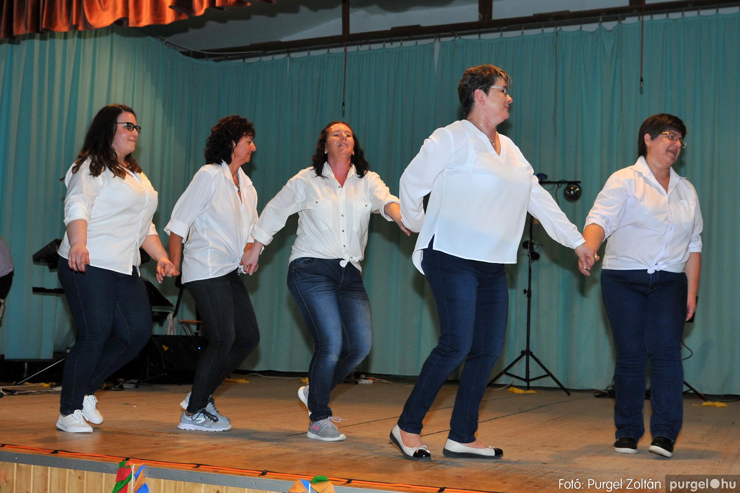 2020.03.07. 169 Kurca-parti Óvoda jótékonysági bál - Fotó:PURGEL ZOLTÁN© D3K_6536q.jpg