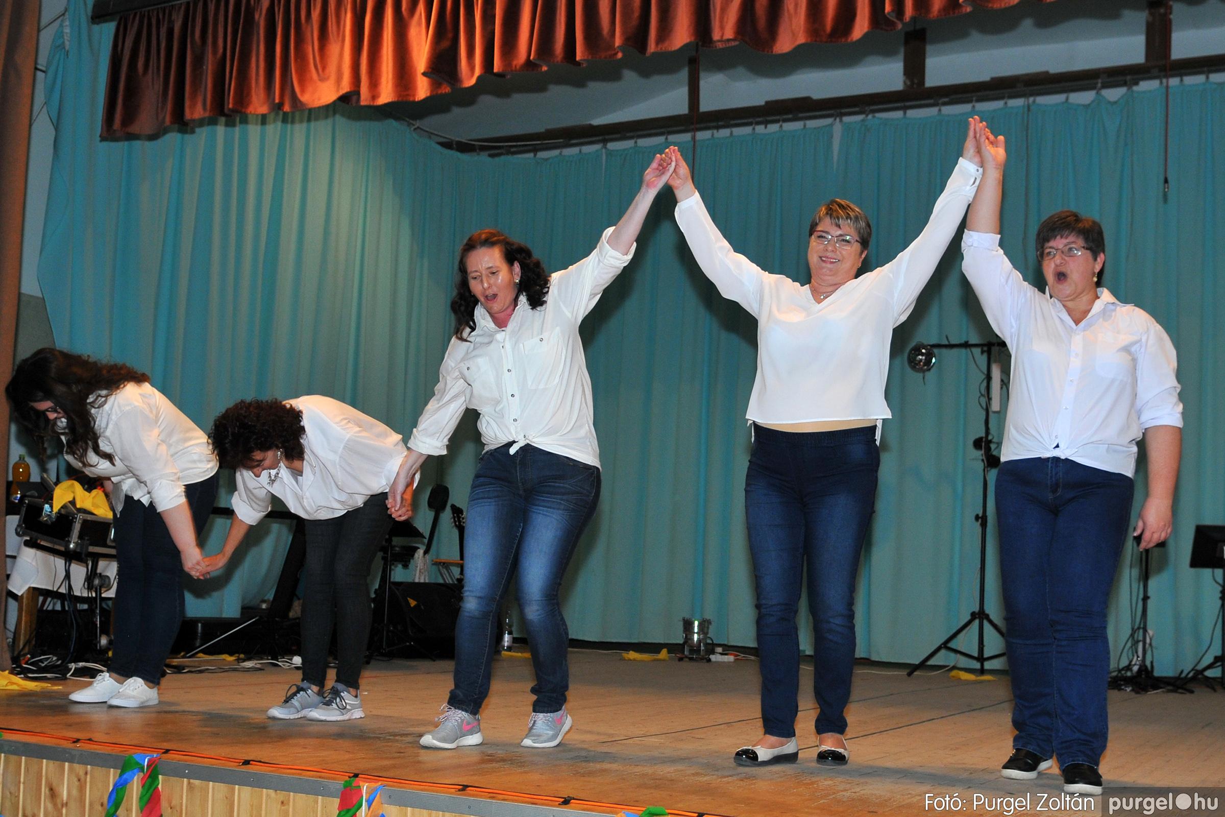 2020.03.07. 167 Kurca-parti Óvoda jótékonysági bál - Fotó:PURGEL ZOLTÁN© D3K_6534q.jpg