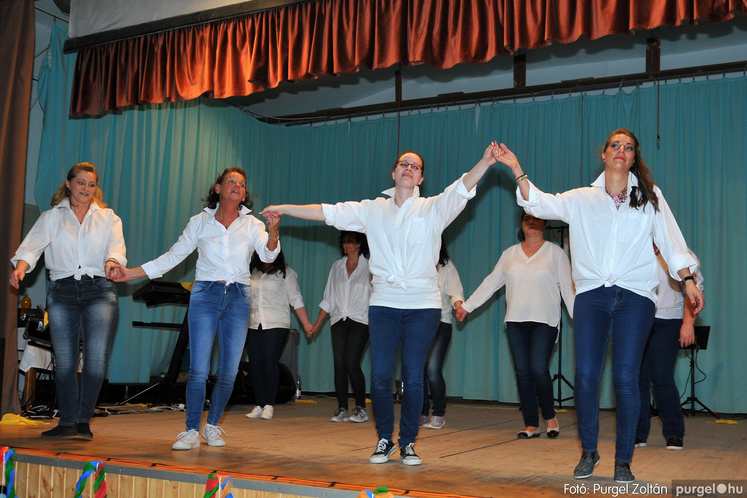 2020.03.07. 166 Kurca-parti Óvoda jótékonysági bál - Fotó:PURGEL ZOLTÁN© D3K_6533q.jpg