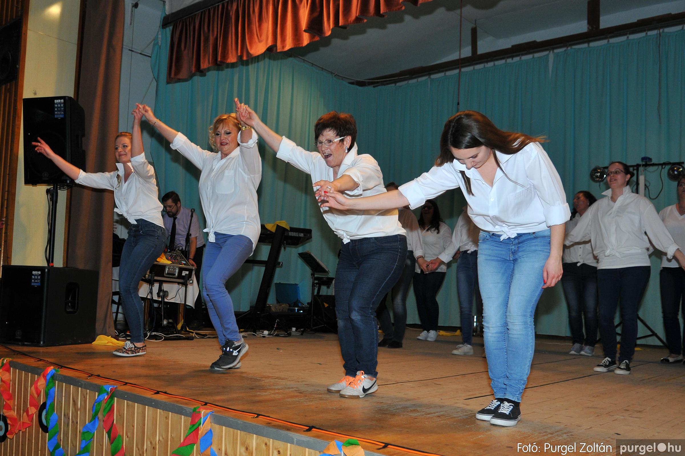 2020.03.07. 163 Kurca-parti Óvoda jótékonysági bál - Fotó:PURGEL ZOLTÁN© D3K_6530q.jpg