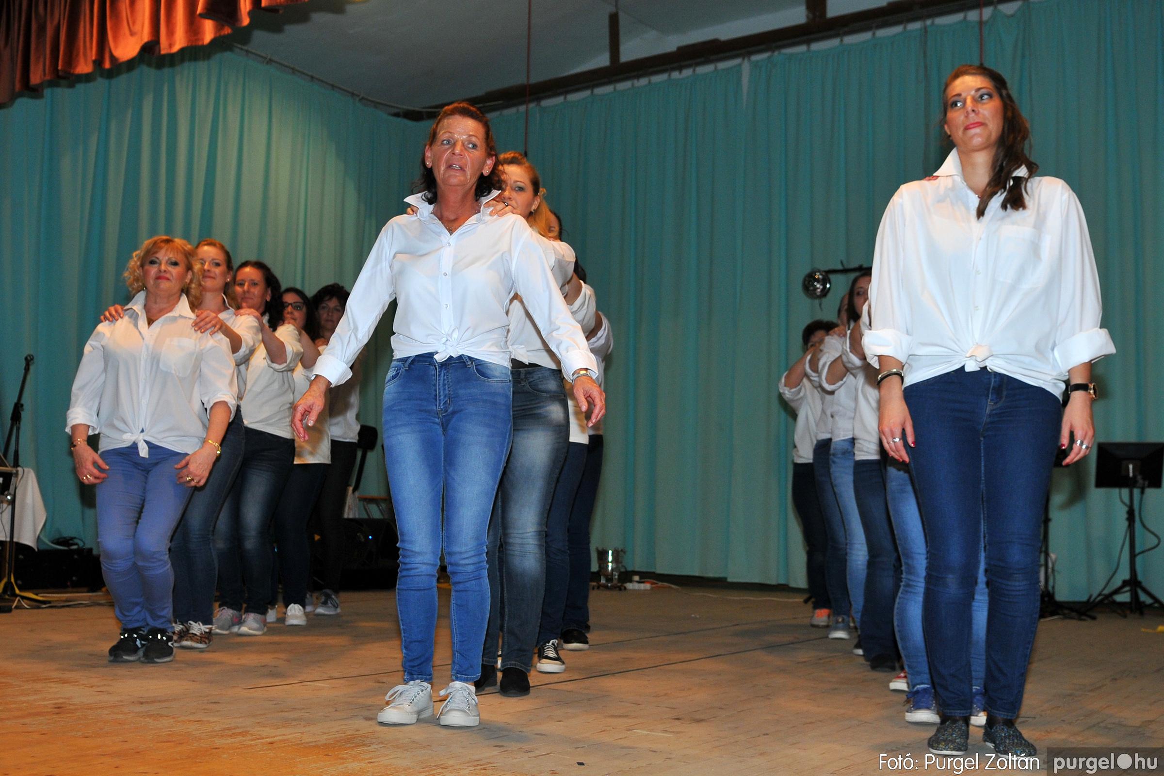 2020.03.07. 158 Kurca-parti Óvoda jótékonysági bál - Fotó:PURGEL ZOLTÁN© D3K_6518q.jpg