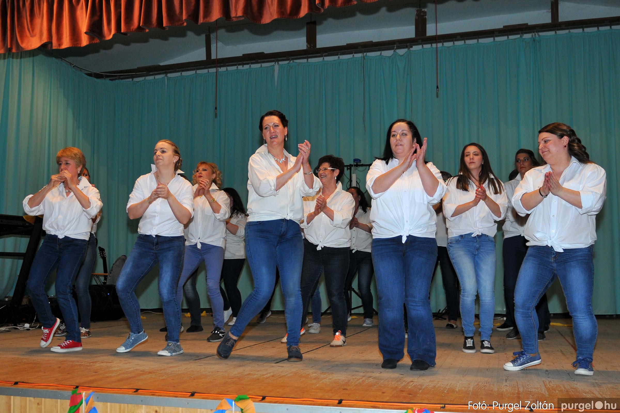2020.03.07. 145 Kurca-parti Óvoda jótékonysági bál - Fotó:PURGEL ZOLTÁN© D3K_6494q.jpg