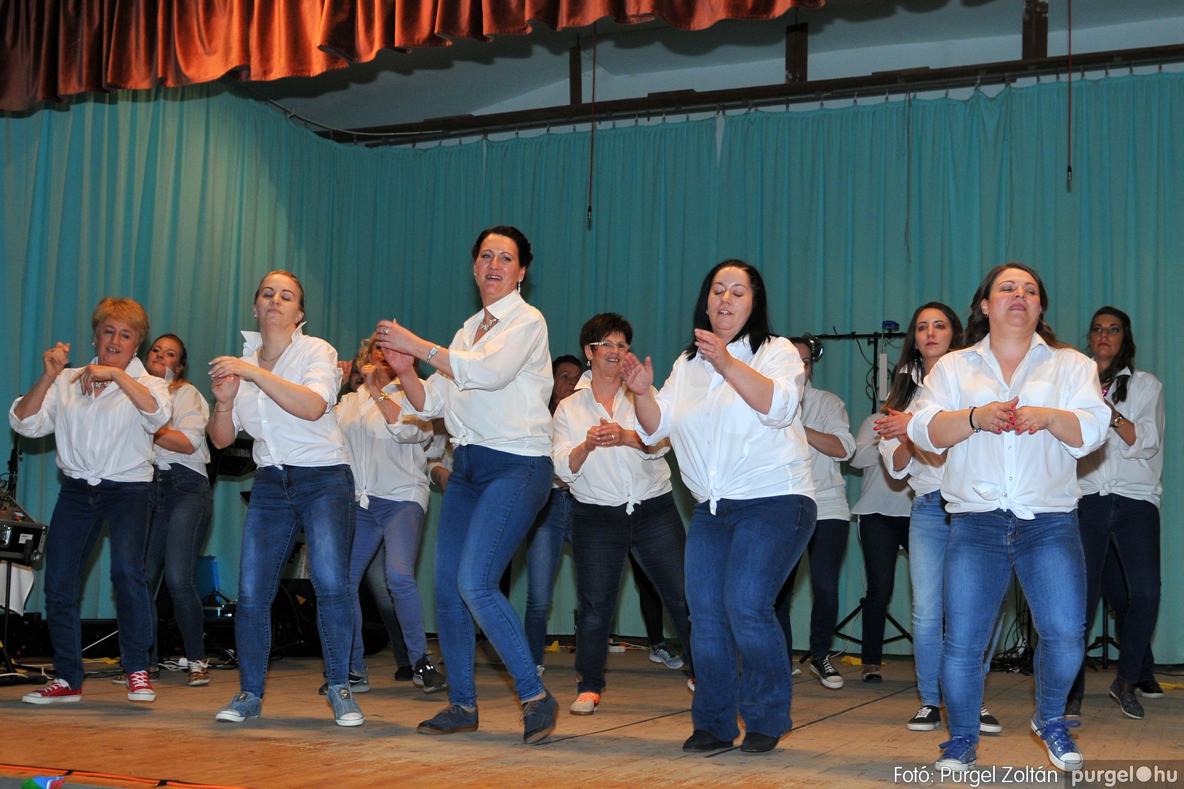 2020.03.07. 144 Kurca-parti Óvoda jótékonysági bál - Fotó:PURGEL ZOLTÁN© D3K_6492q.jpg