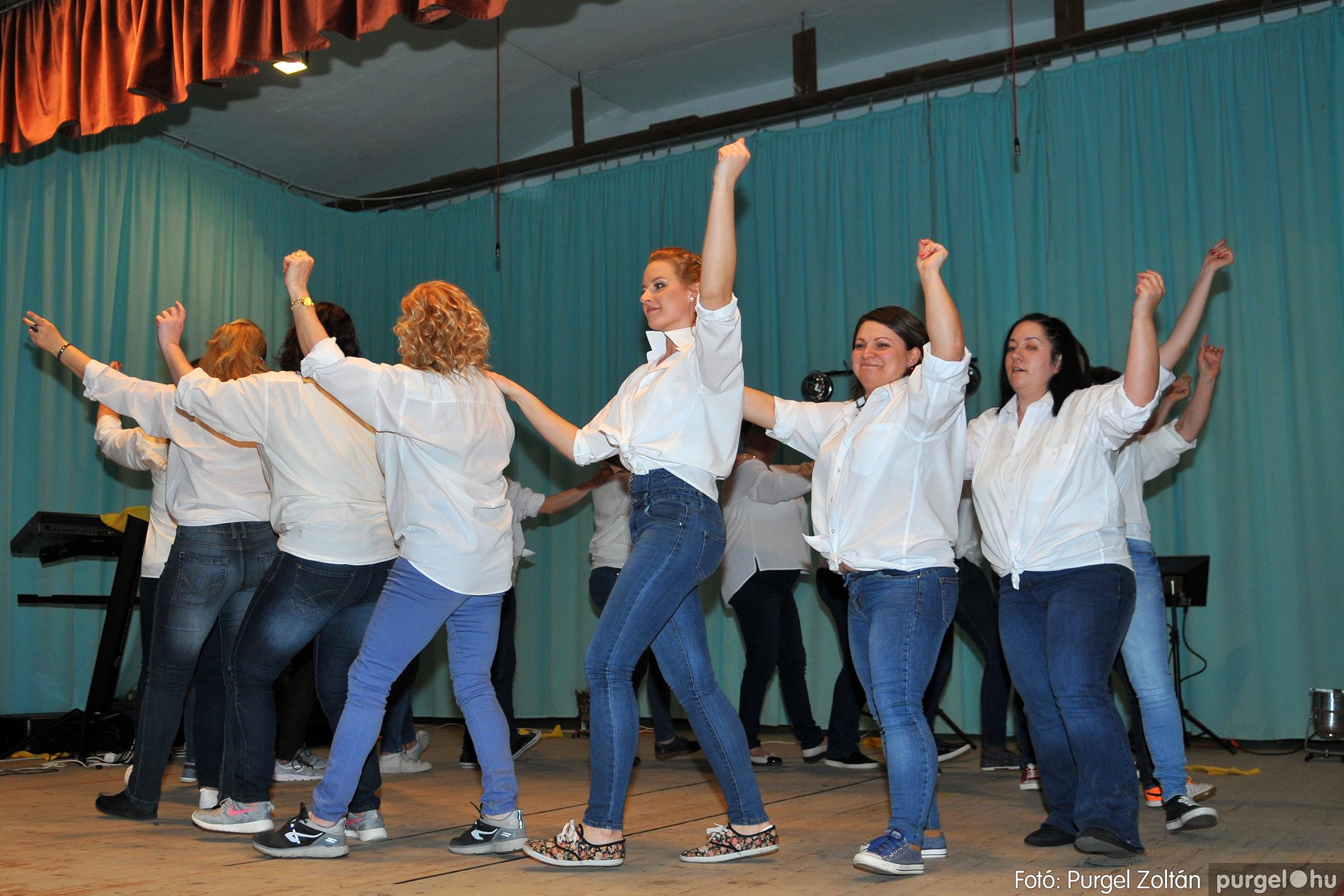 2020.03.07. 141 Kurca-parti Óvoda jótékonysági bál - Fotó:PURGEL ZOLTÁN© D3K_6489q.jpg