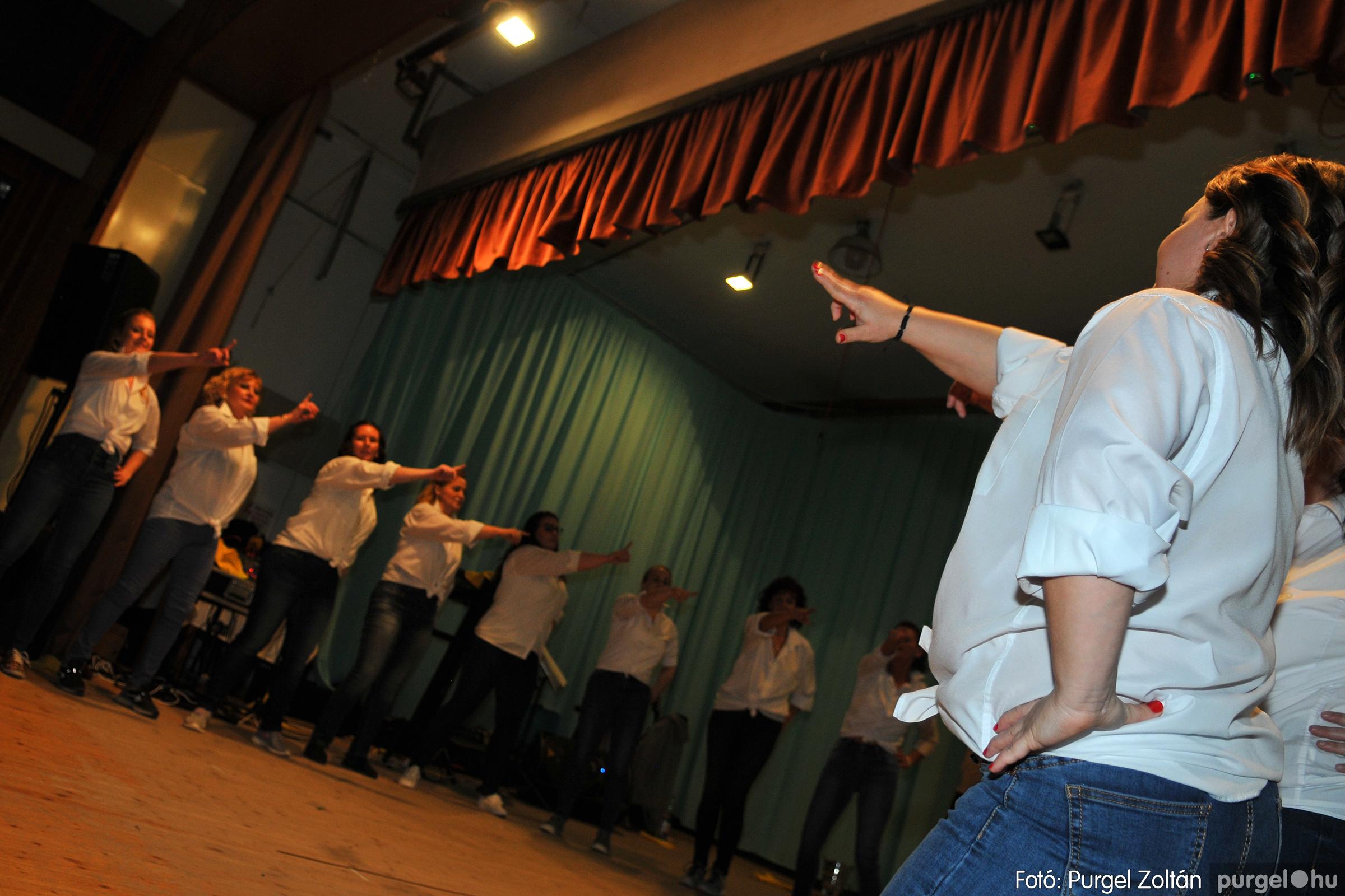 2020.03.07. 129 Kurca-parti Óvoda jótékonysági bál - Fotó:PURGEL ZOLTÁN© D3K_6466q.jpg