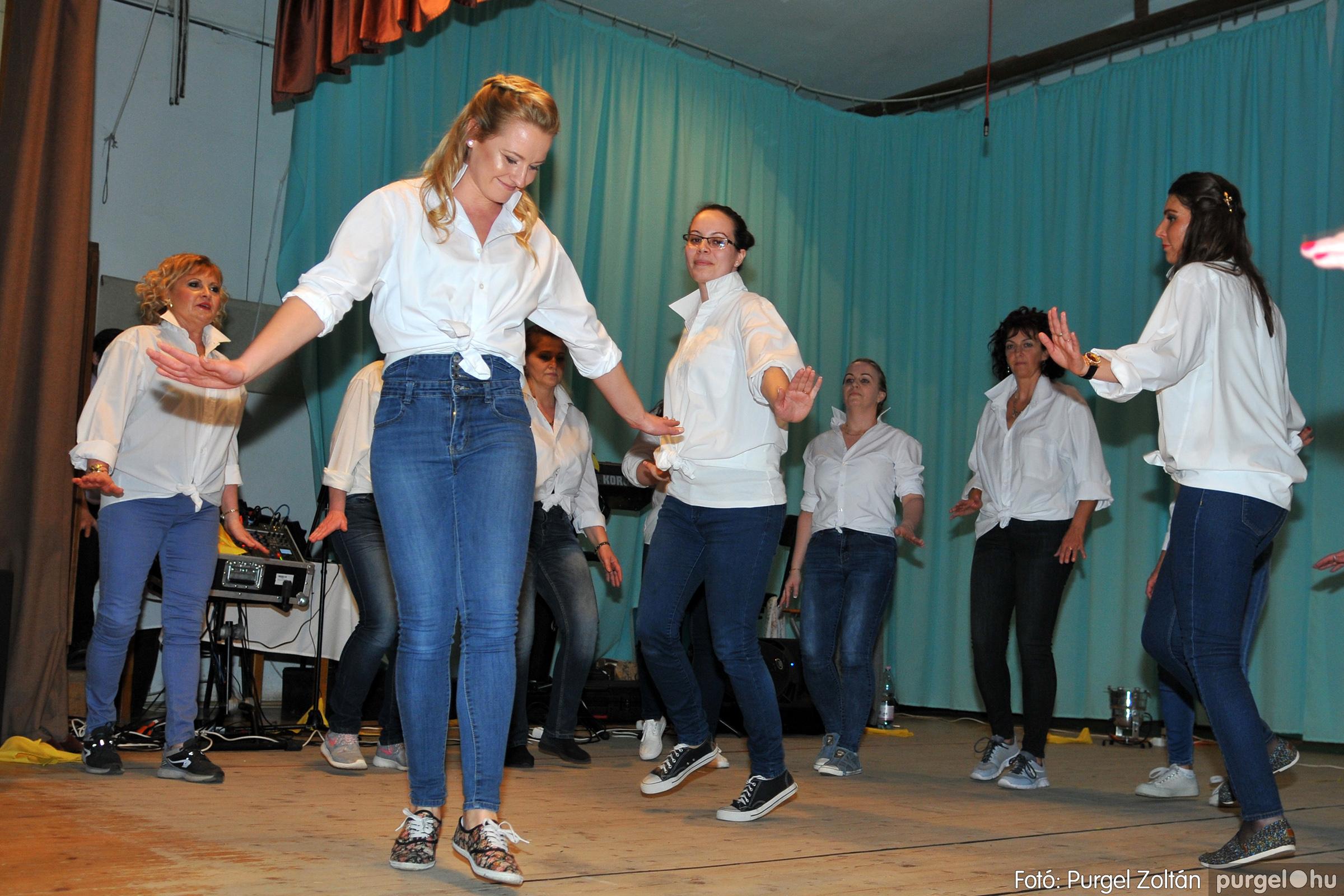 2020.03.07. 126 Kurca-parti Óvoda jótékonysági bál - Fotó:PURGEL ZOLTÁN© D3K_6462q.jpg