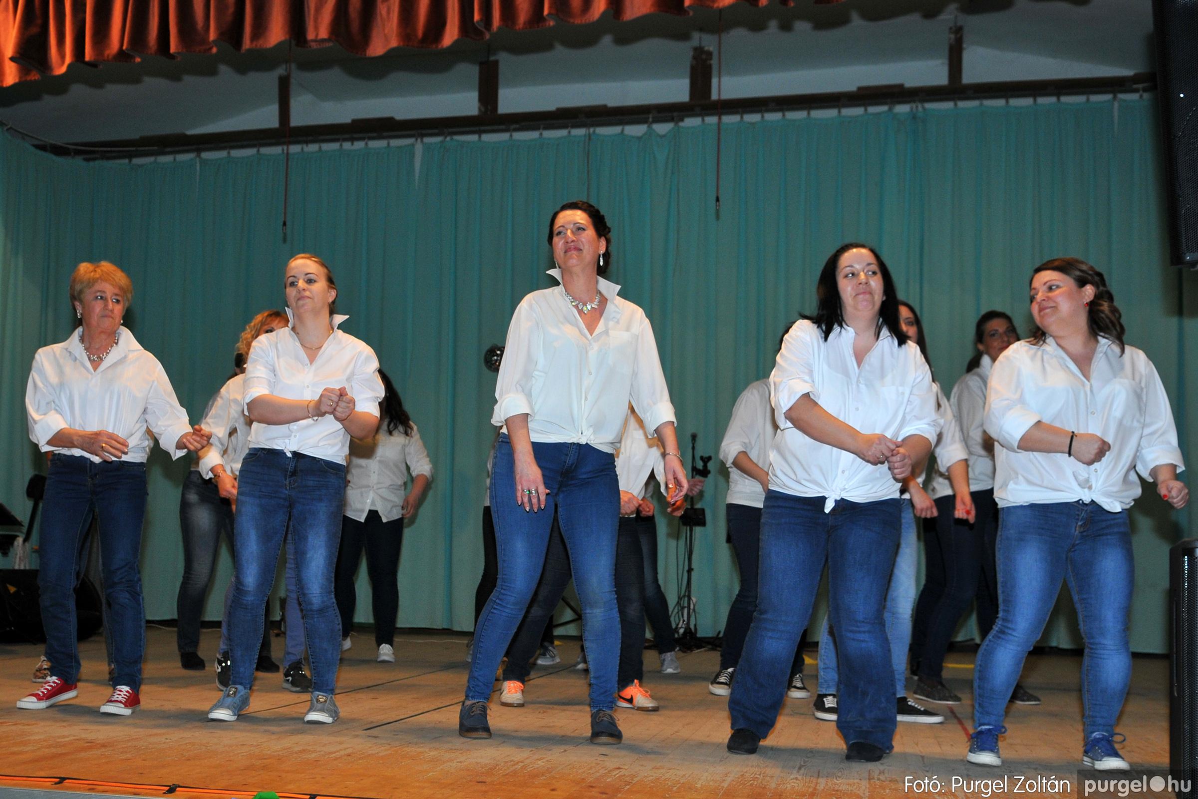 2020.03.07. 123 Kurca-parti Óvoda jótékonysági bál - Fotó:PURGEL ZOLTÁN© D3K_6457q