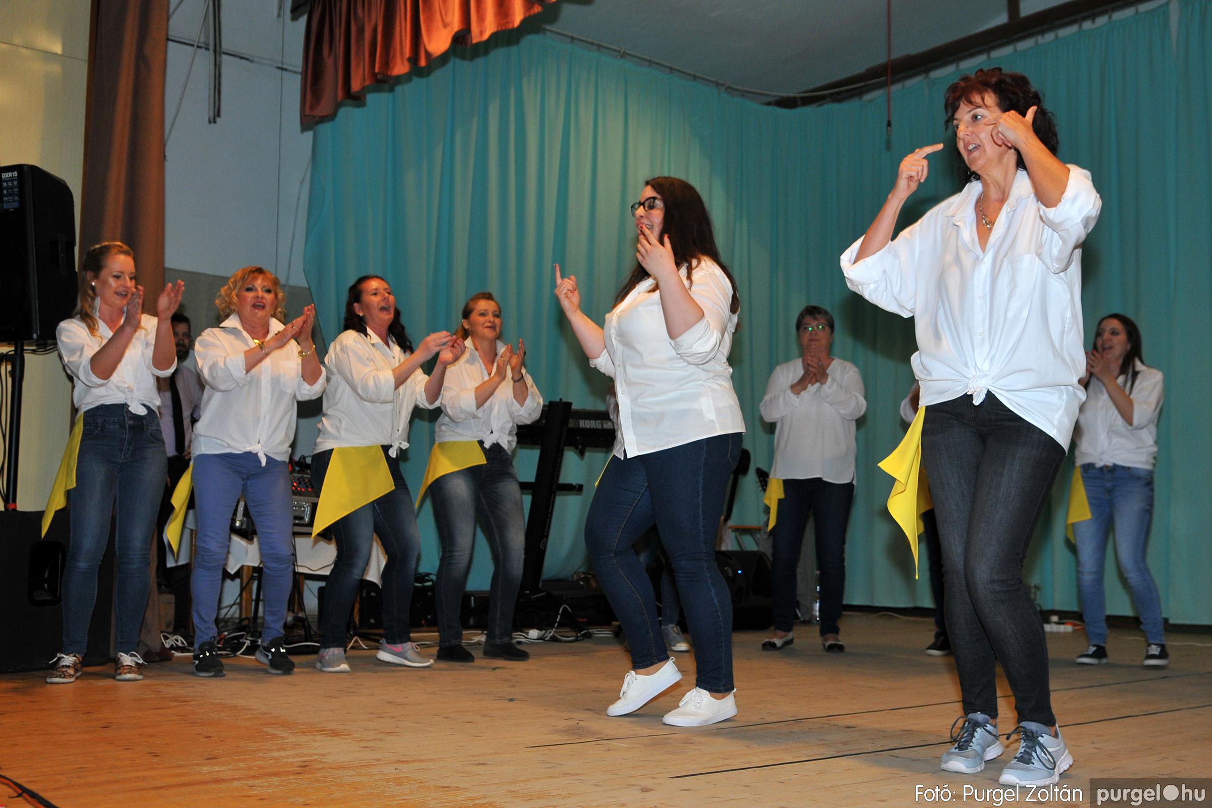 2020.03.07. 119 Kurca-parti Óvoda jótékonysági bál - Fotó:PURGEL ZOLTÁN© D3K_6453q.jpg