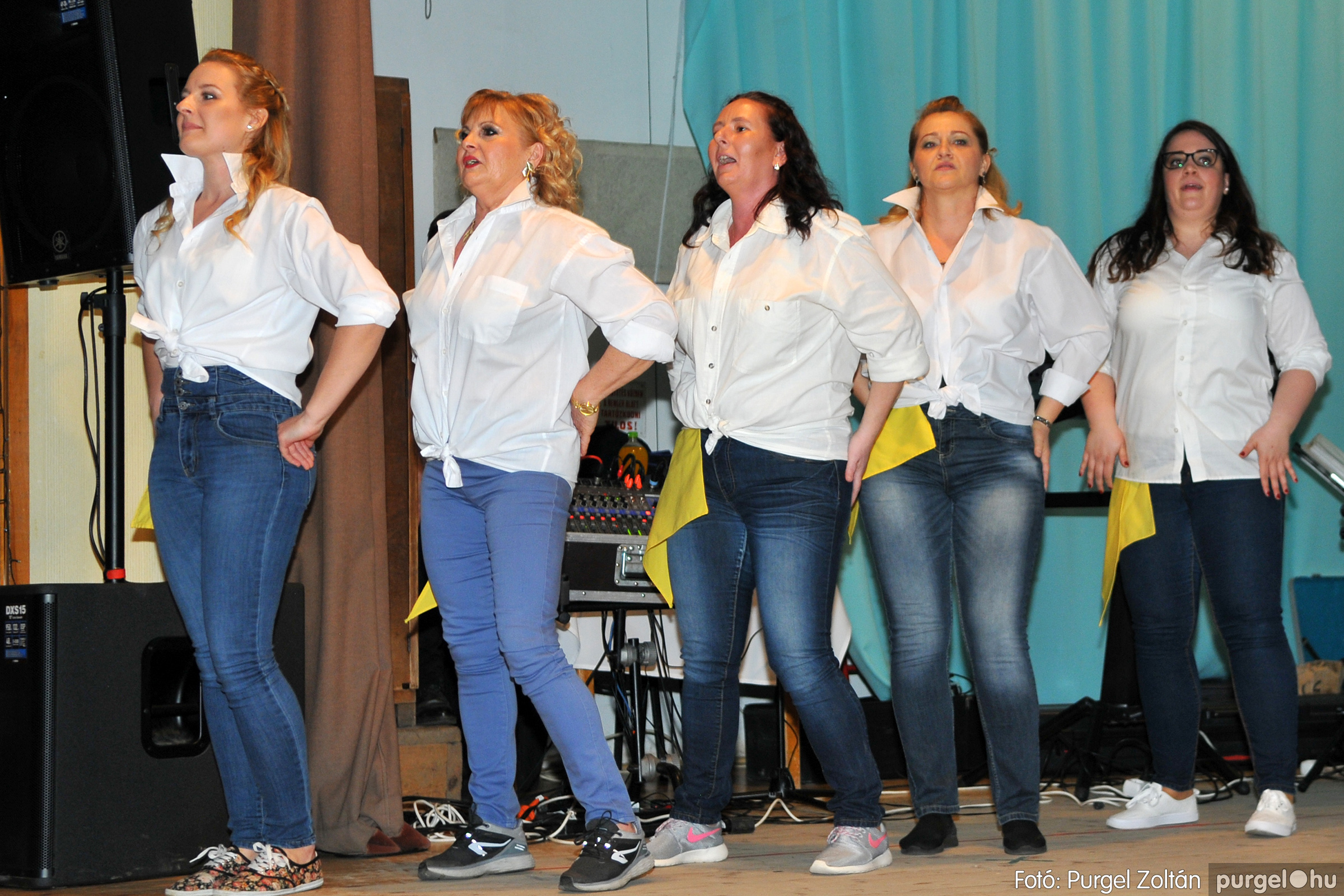 2020.03.07. 116 Kurca-parti Óvoda jótékonysági bál - Fotó:PURGEL ZOLTÁN© D3K_6449q.jpg