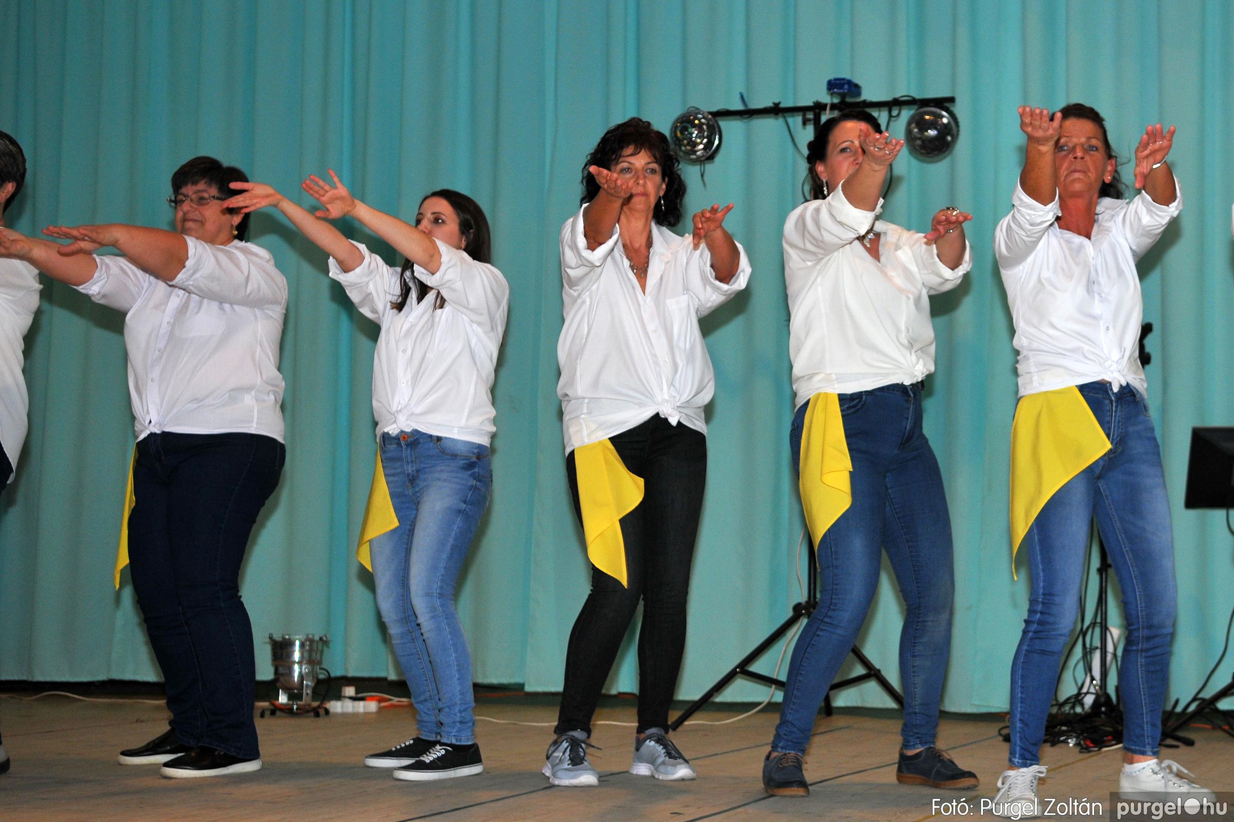 2020.03.07. 114 Kurca-parti Óvoda jótékonysági bál - Fotó:PURGEL ZOLTÁN© D3K_6447q.jpg