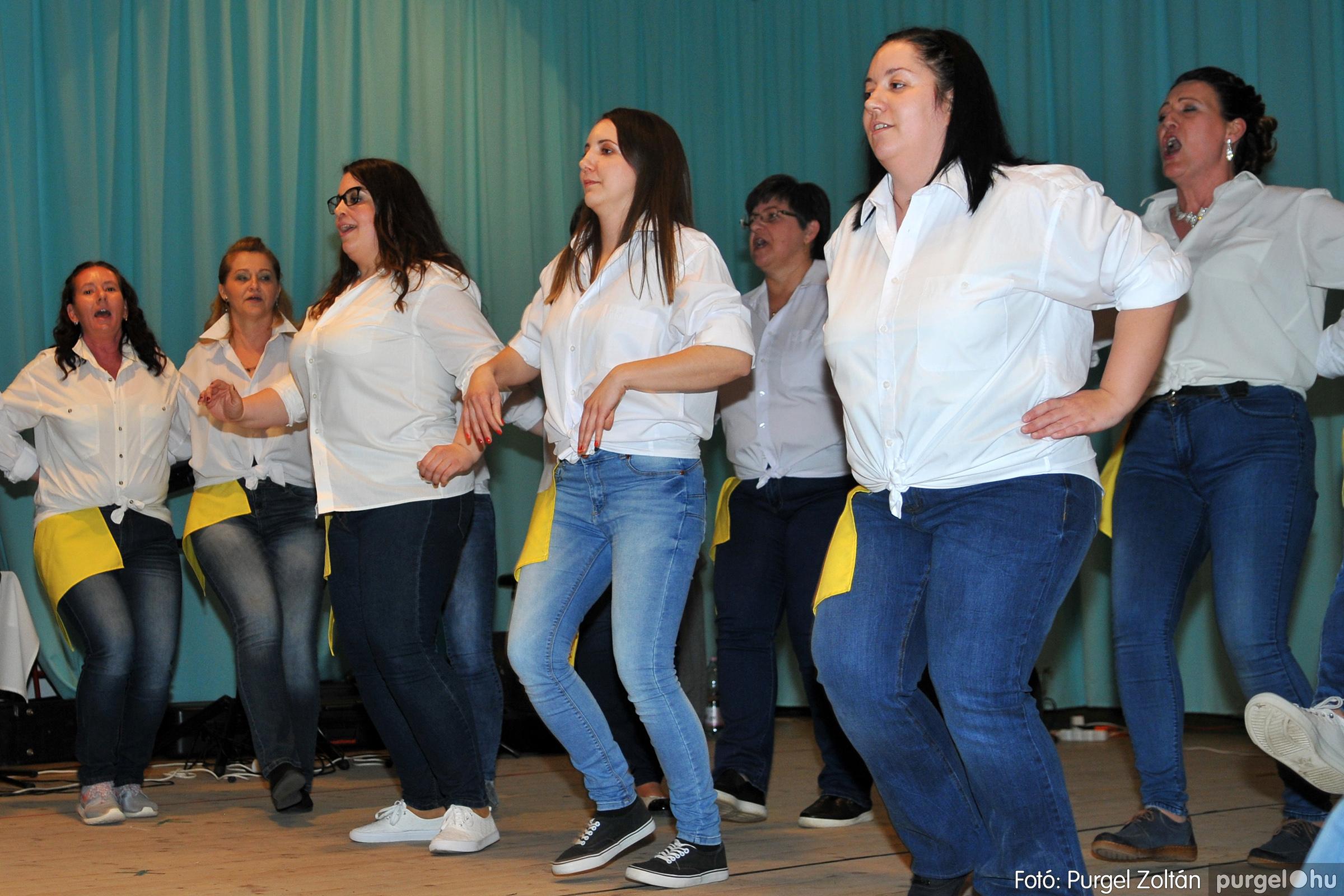 2020.03.07. 110 Kurca-parti Óvoda jótékonysági bál - Fotó:PURGEL ZOLTÁN© D3K_6443q.jpg