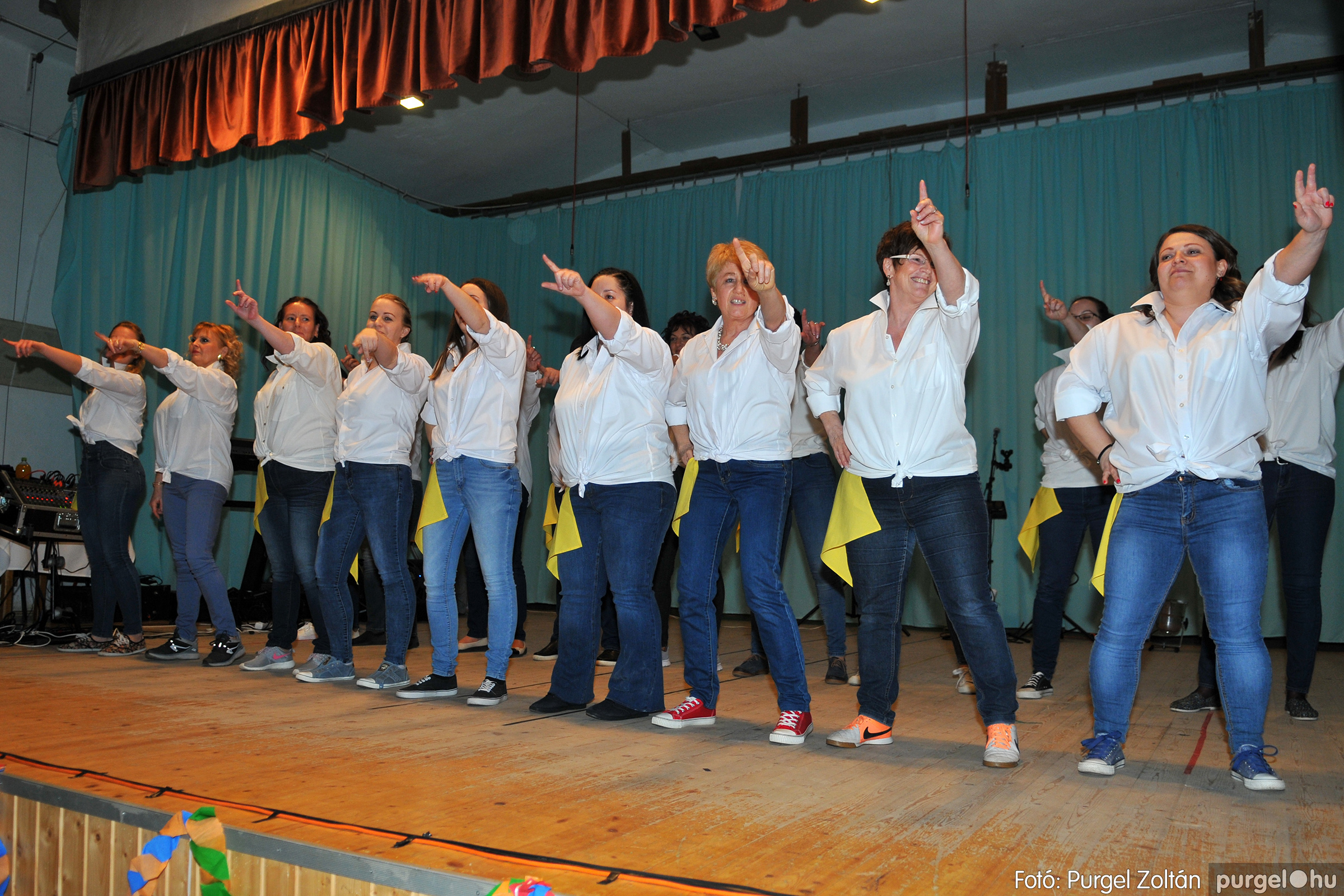 2020.03.07. 104 Kurca-parti Óvoda jótékonysági bál - Fotó:PURGEL ZOLTÁN© D3K_6437q.jpg