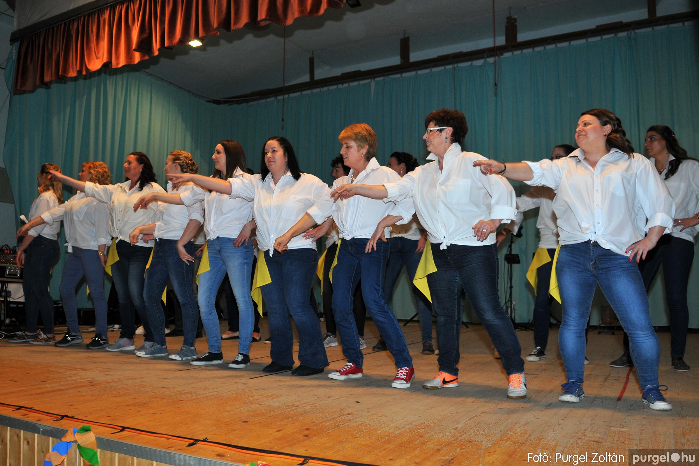 2020.03.07. 103 Kurca-parti Óvoda jótékonysági bál - Fotó:PURGEL ZOLTÁN© D3K_6436q.jpg