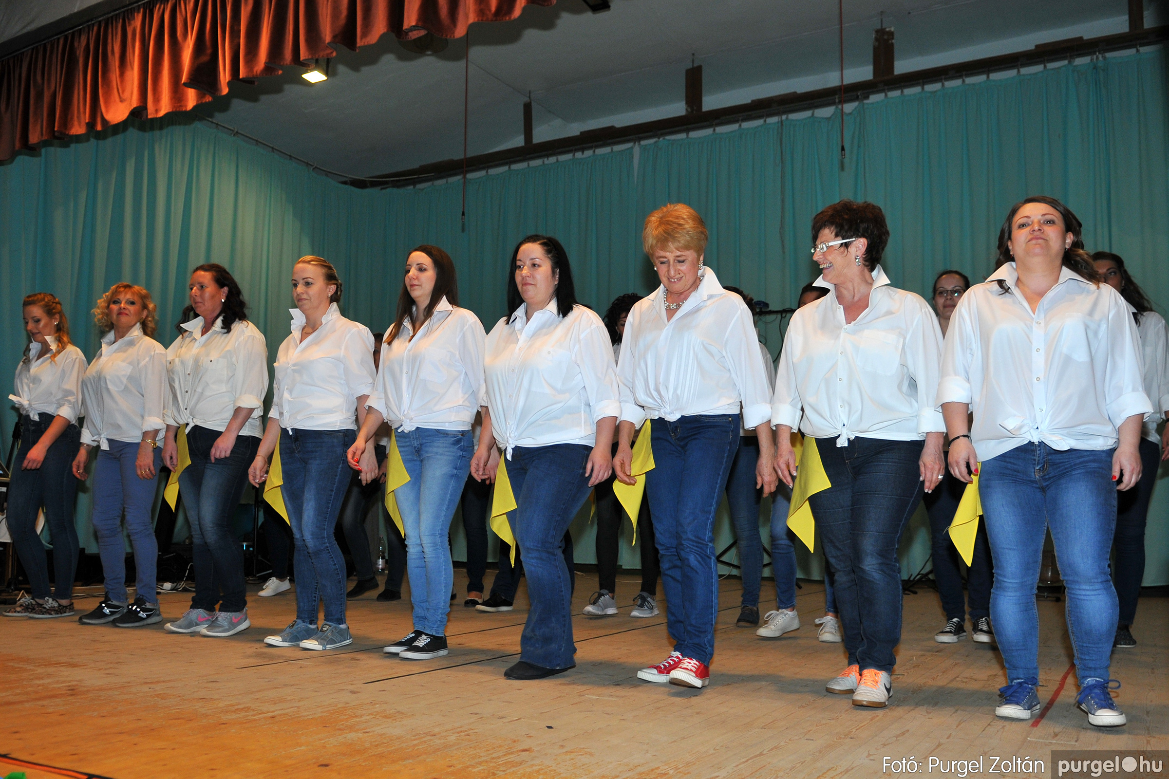 2020.03.07. 101 Kurca-parti Óvoda jótékonysági bál - Fotó:PURGEL ZOLTÁN© D3K_6434q.jpg