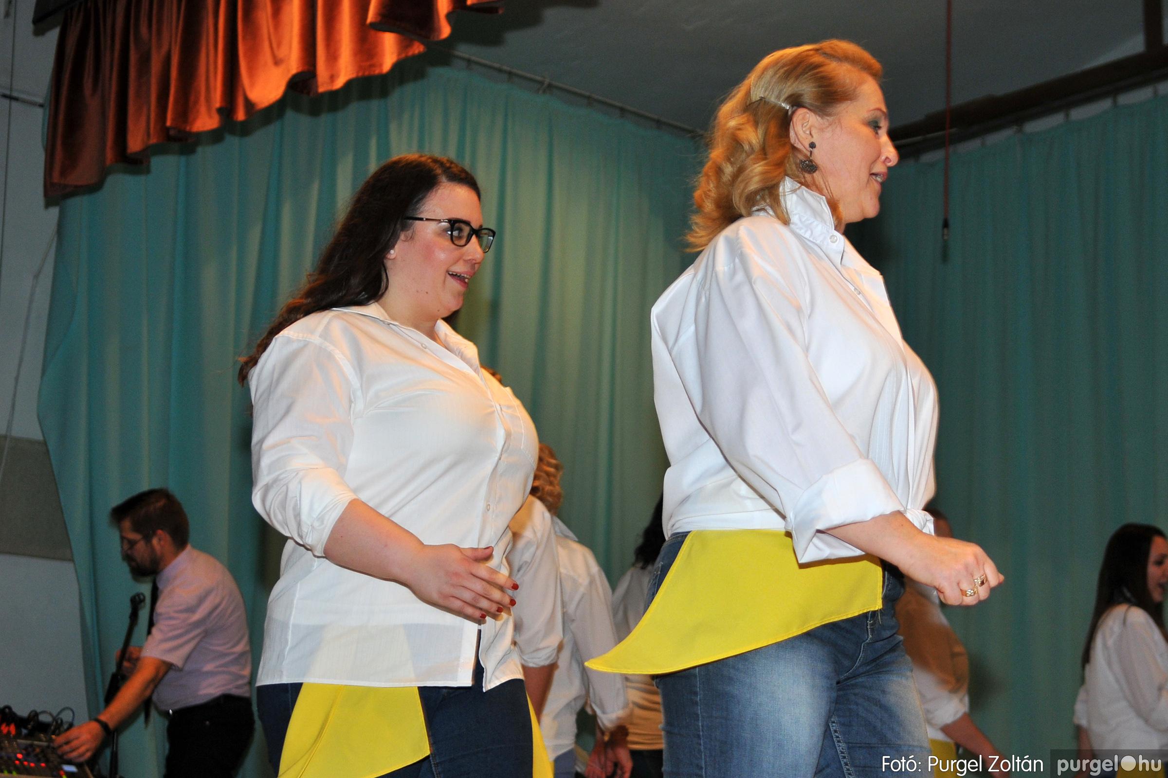 2020.03.07. 099 Kurca-parti Óvoda jótékonysági bál - Fotó:PURGEL ZOLTÁN© D3K_6426q.jpg