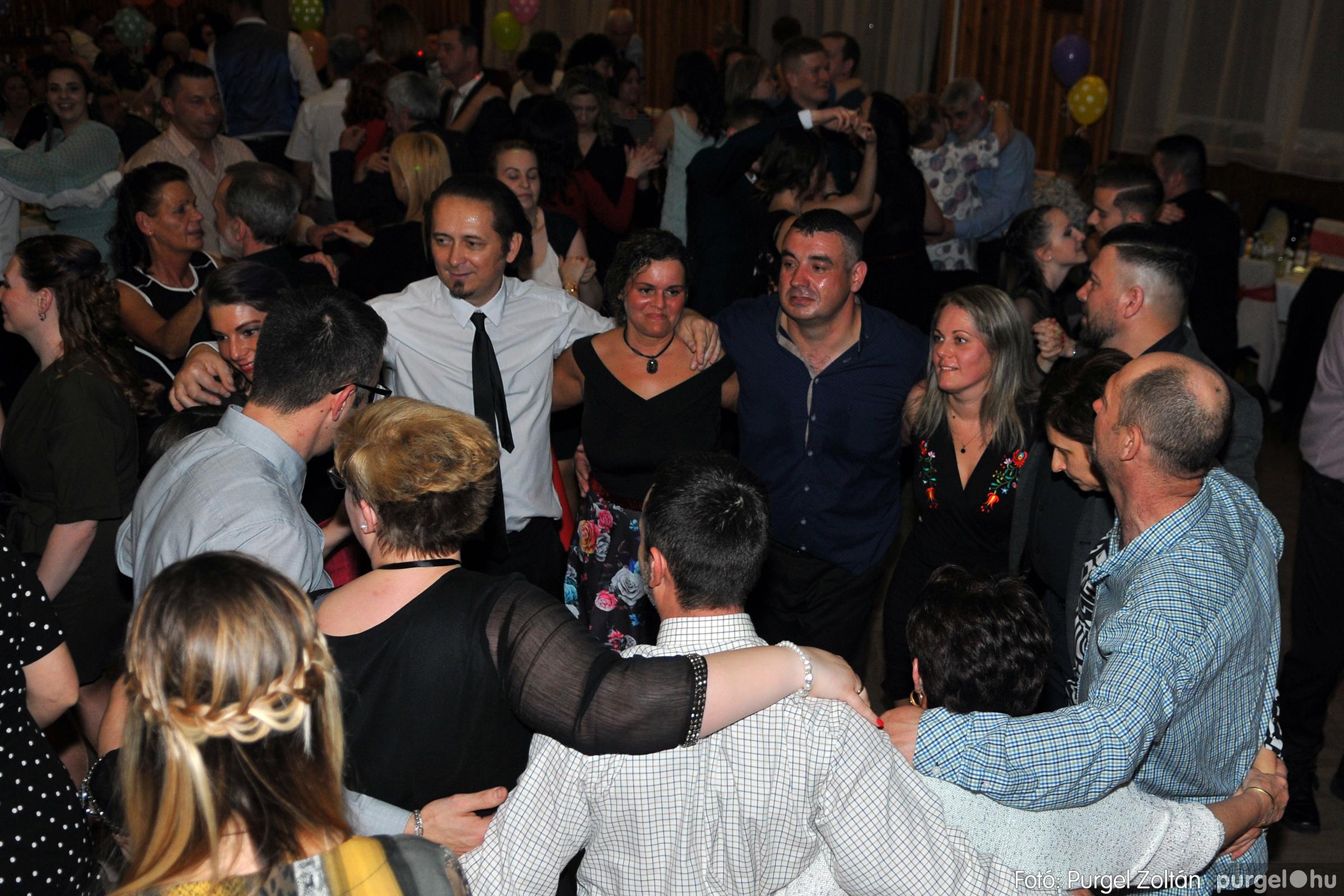2020.03.07. 092 Kurca-parti Óvoda jótékonysági bál - Fotó:PURGEL ZOLTÁN© D3K_6417q.jpg
