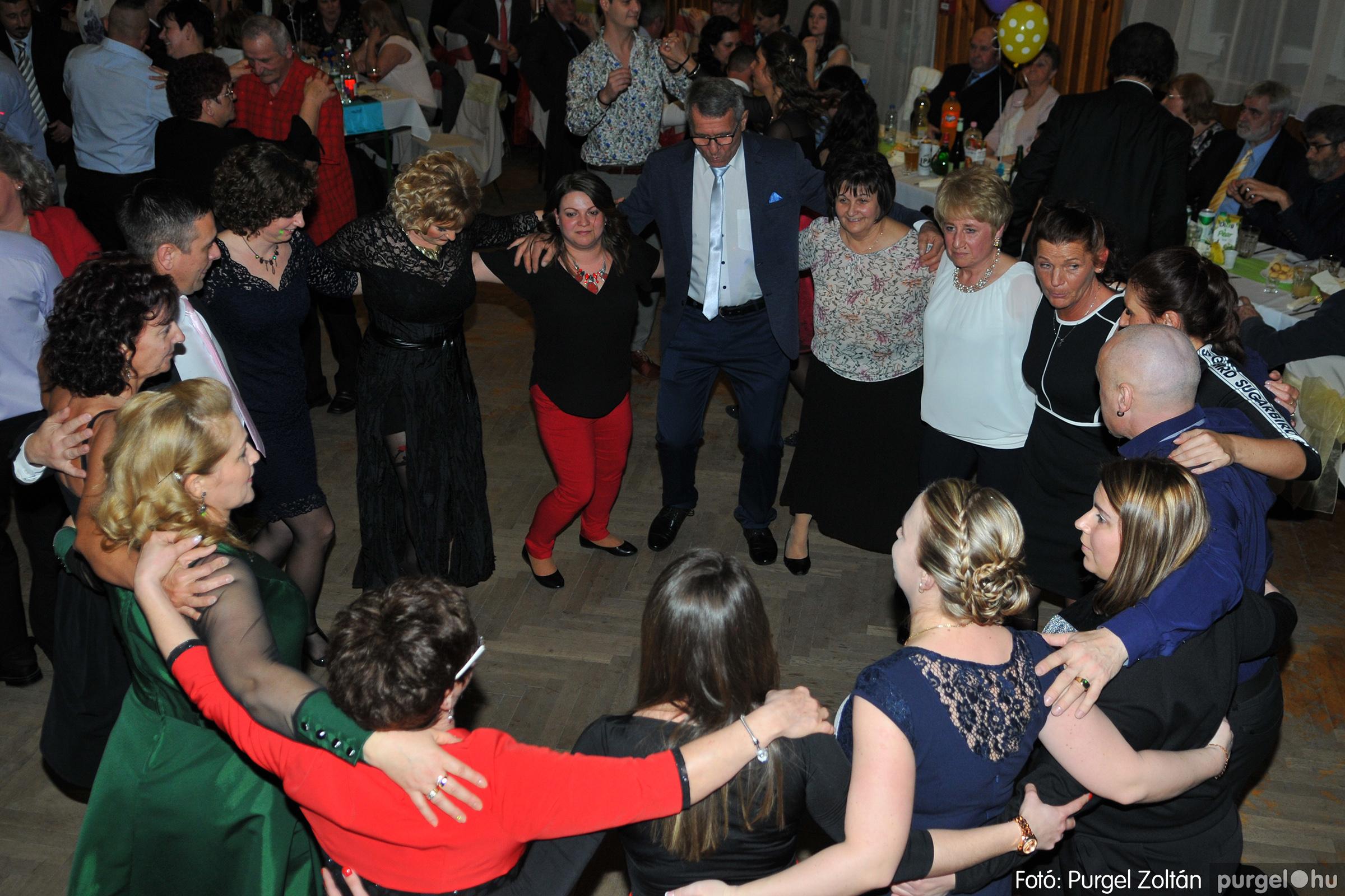 2020.03.07. 072 Kurca-parti Óvoda jótékonysági bál - Fotó:PURGEL ZOLTÁN© D3K_6378q.jpg