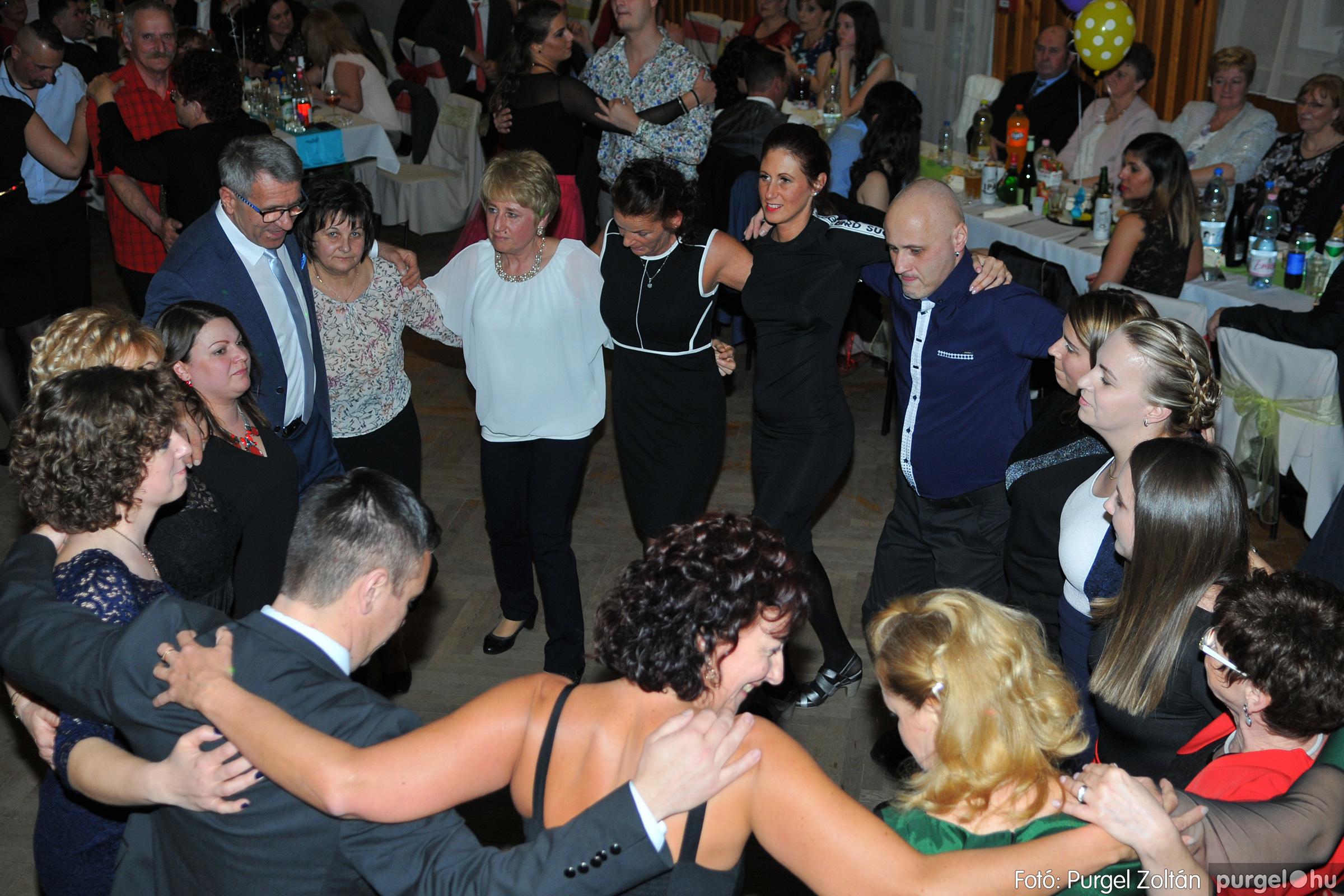 2020.03.07. 070 Kurca-parti Óvoda jótékonysági bál - Fotó:PURGEL ZOLTÁN© D3K_6376q.jpg