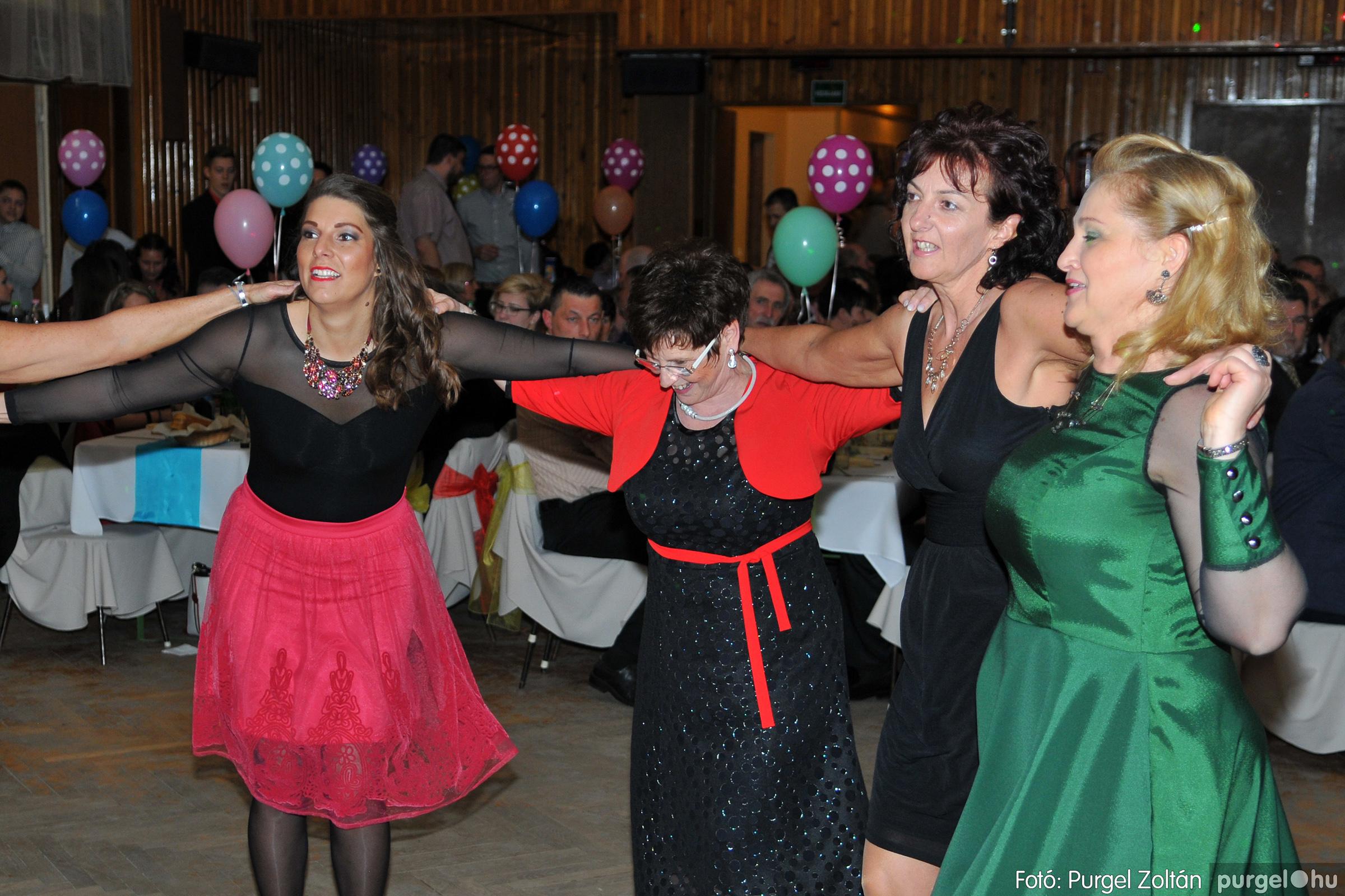 2020.03.07. 062 Kurca-parti Óvoda jótékonysági bál - Fotó:PURGEL ZOLTÁN© D3K_6343q.jpg