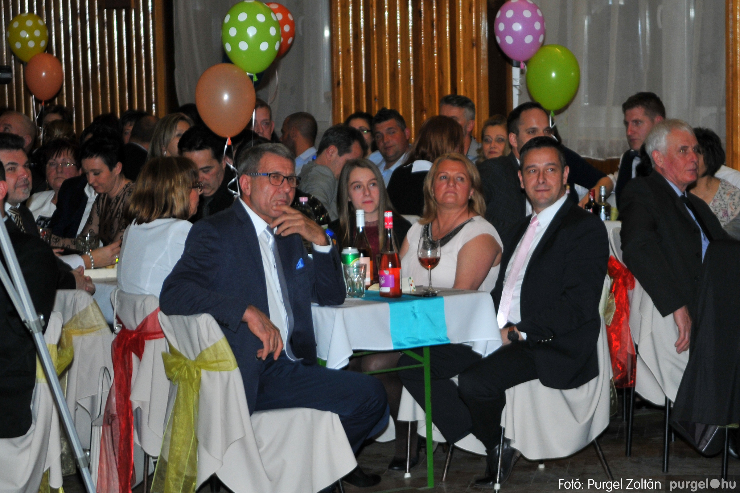 2020.03.07. 034 Kurca-parti Óvoda jótékonysági bál - Fotó:PURGEL ZOLTÁN© D3K_6303q.jpg