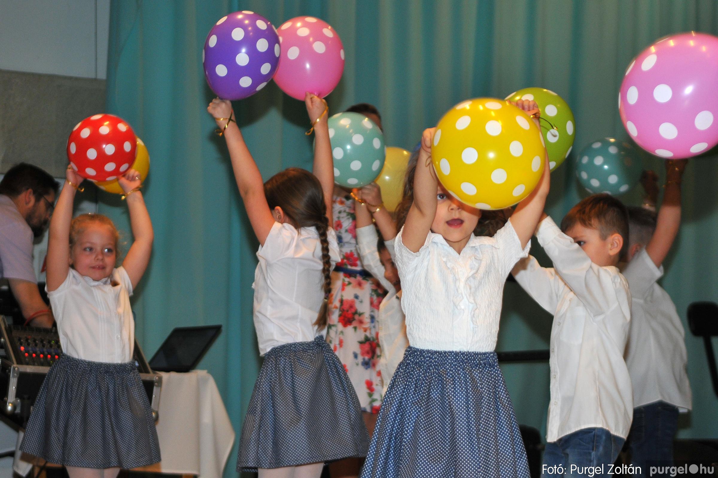 2020.03.07. 024 Kurca-parti Óvoda jótékonysági bál - Fotó:PURGEL ZOLTÁN© D3K_6285q
