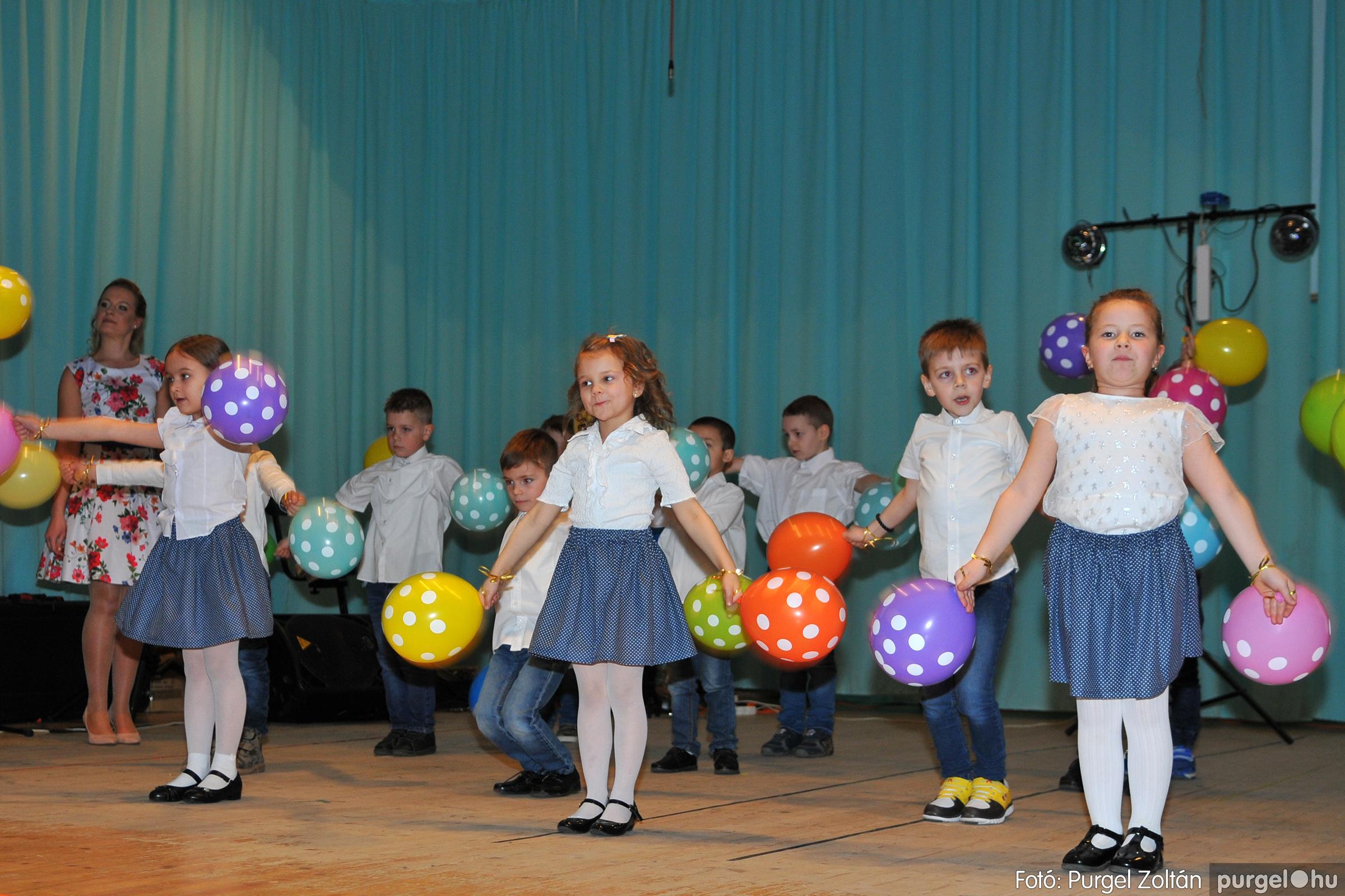 2020.03.07. 014 Kurca-parti Óvoda jótékonysági bál - Fotó:PURGEL ZOLTÁN© D3K_6267q.jpg