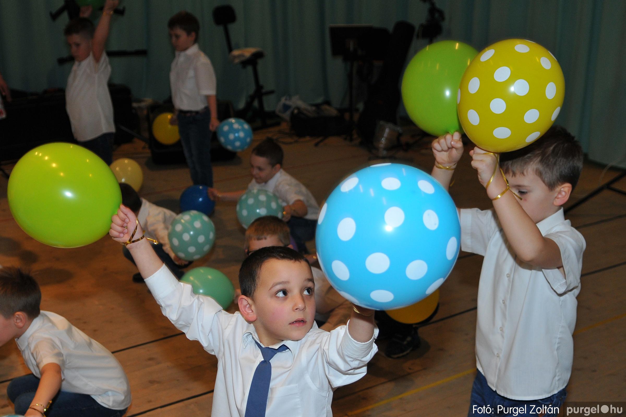 2020.03.07. 012 Kurca-parti Óvoda jótékonysági bál - Fotó:PURGEL ZOLTÁN© D3K_6264q.jpg