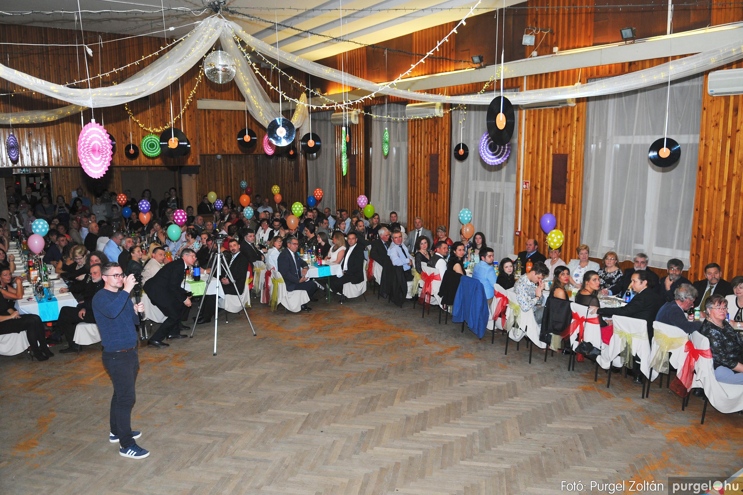 2020.03.07. 003 Kurca-parti Óvoda jótékonysági bál - Fotó:PURGEL ZOLTÁN© D3K_6245q.jpg