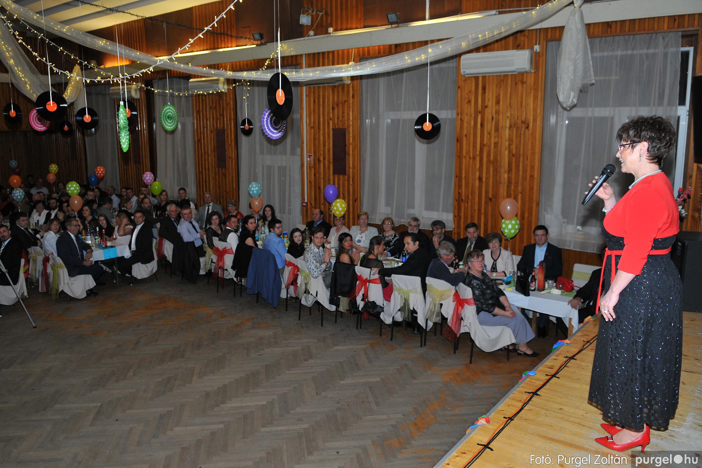 2020.03.07. 002 Kurca-parti Óvoda jótékonysági bál - Fotó:PURGEL ZOLTÁN© D3K_6244q.jpg