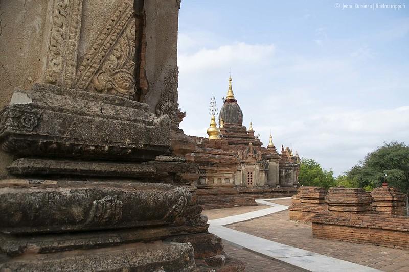 20200308-Unelmatrippi-Bagan-DSC0963