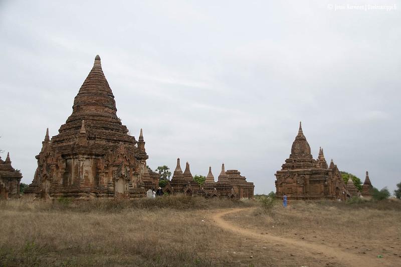 20200308-Unelmatrippi-Bagan-DSC0858