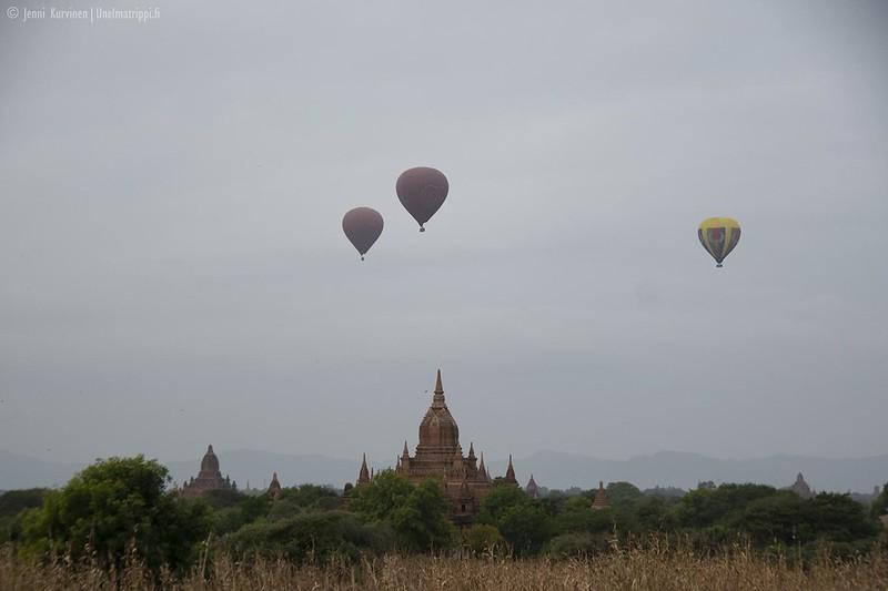 20200308-Unelmatrippi-Bagan-DSC0818