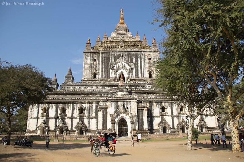 20200308-Unelmatrippi-Bagan-DSC0560