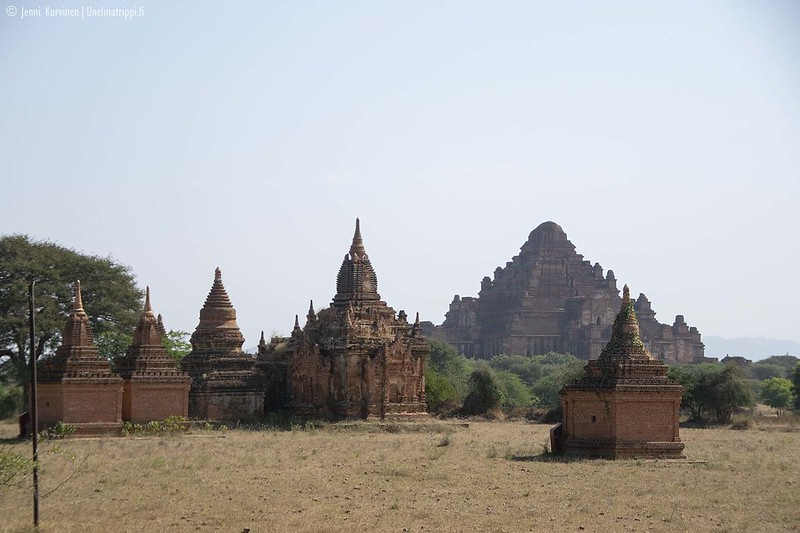 20200308-Unelmatrippi-Bagan-DSC0526