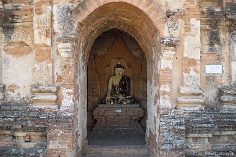 20200308-Unelmatrippi-Bagan-DSC0509