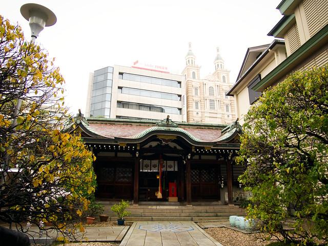 641-Japan-Kobe