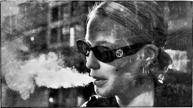 COSMICLIZ by AEON VON ZARK / PORTRAIT / 16/9 HORIZONTAL.