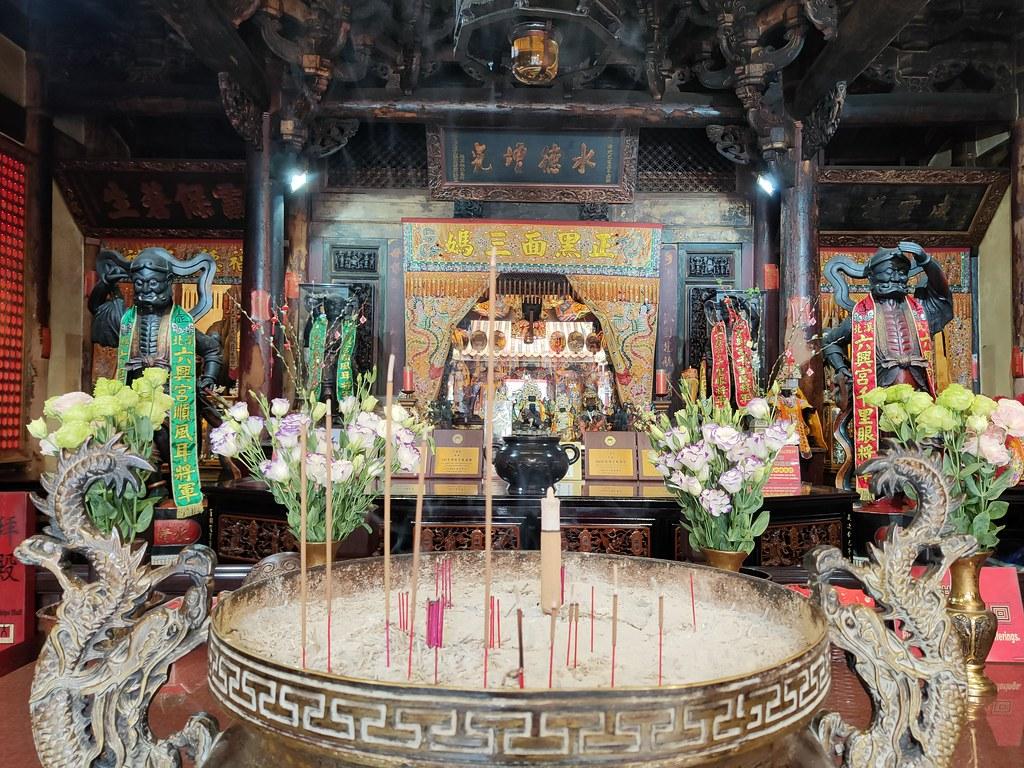 新港溪北社區 (24)
