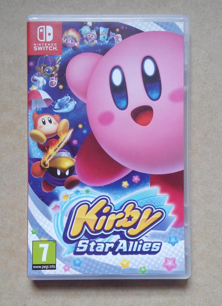 [VDS] Kirby Star Allies 49634917621_05427e0295_b