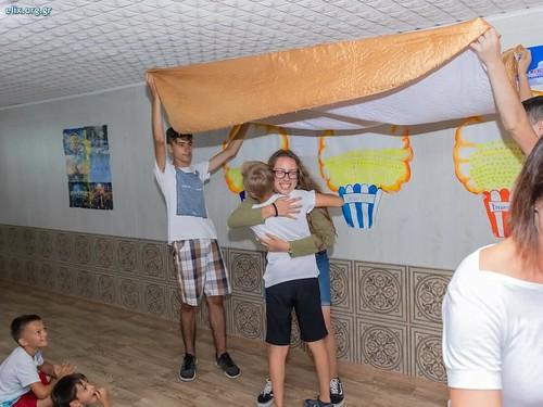 wc-russia-dgv03-elix-dorothea-2019-6