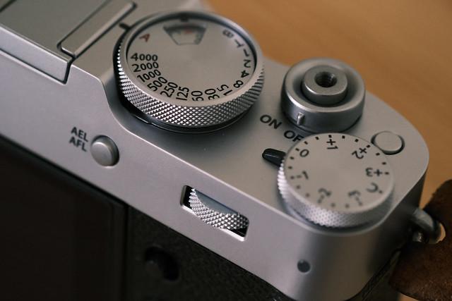 FXP31494