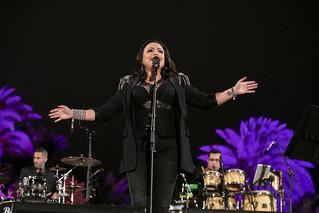 Patricia Muñoz
