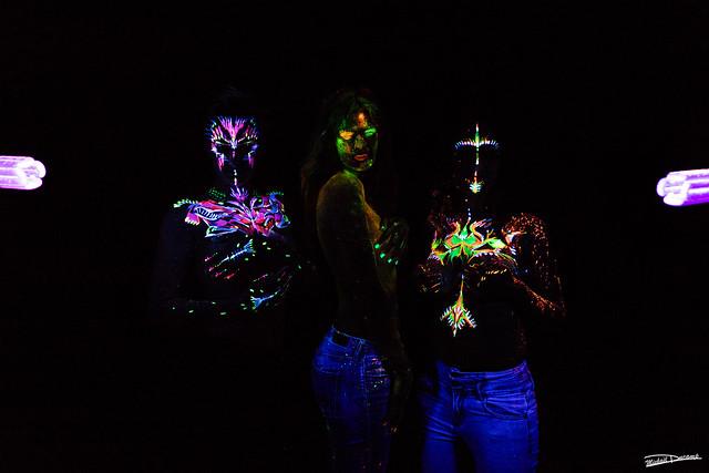 Atelier UV #4 155.jpg