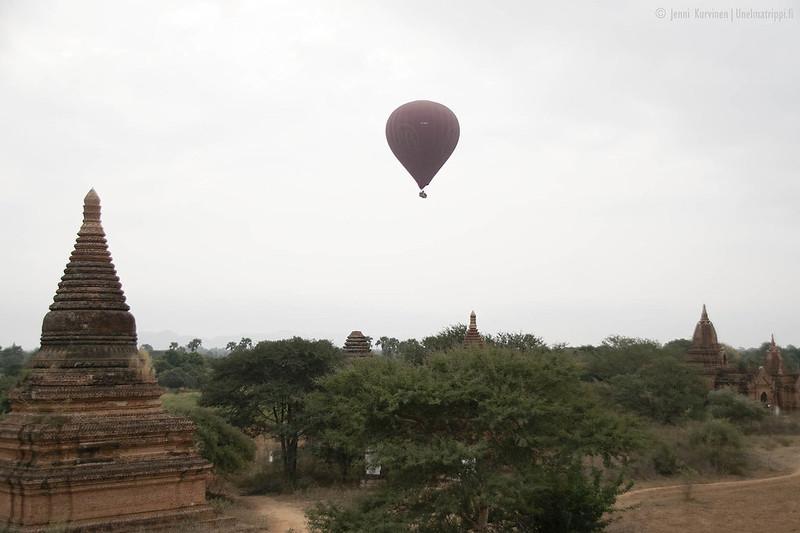 20200308-Unelmatrippi-Bagan-DSC0826